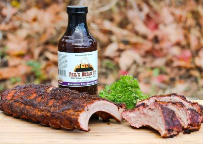gallery-Blackberry-Fire-Sauce-with-Ribs