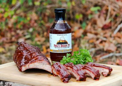gallery-Original-Sweet-Sauce-with-Ribs2